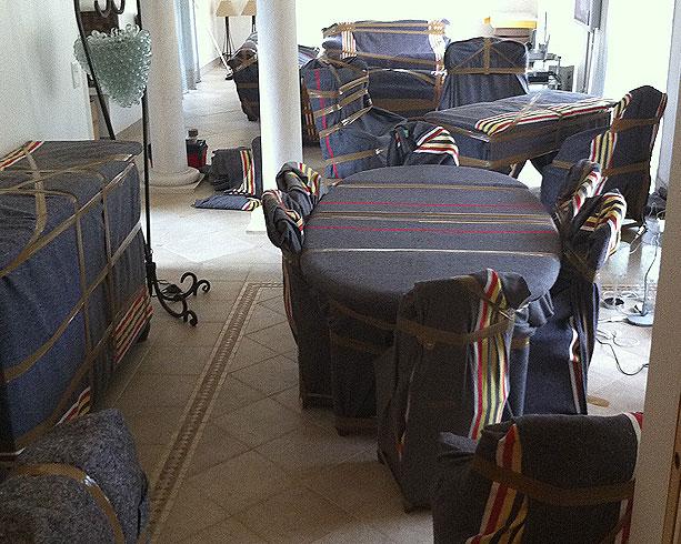 demenagement 1 meuble